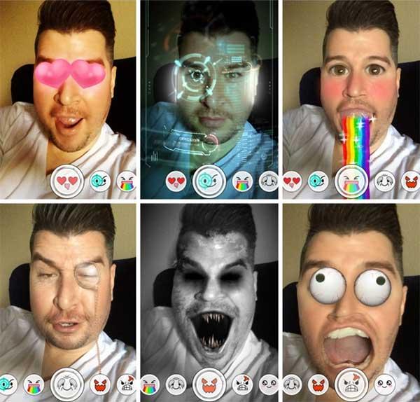 filtros-y-efectos-para-snapchat