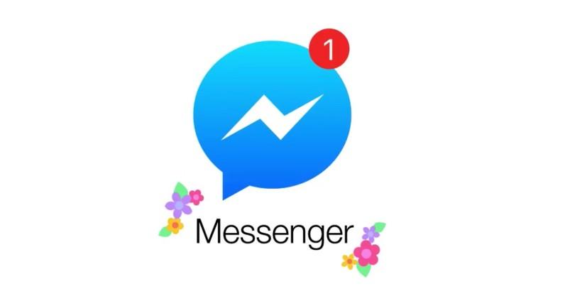 messenger 2017